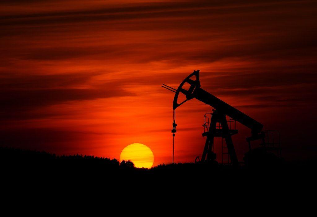 dividende 2021 gazprom