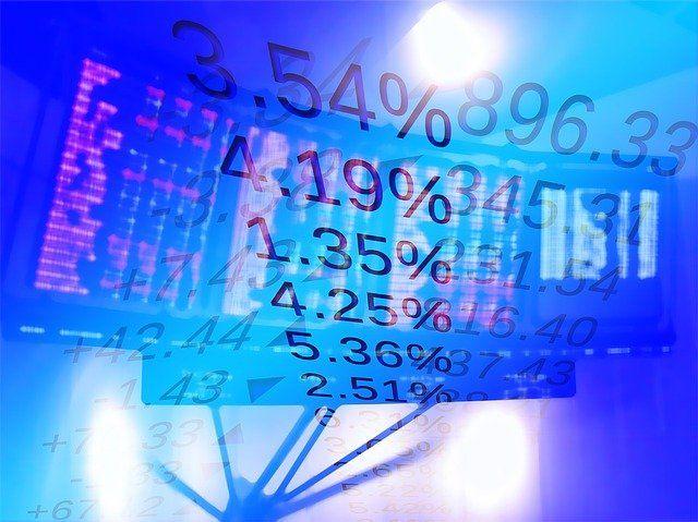 Bechtle Aktien